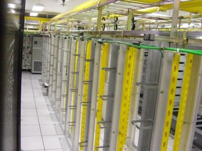 Network Cabling in New Jersey