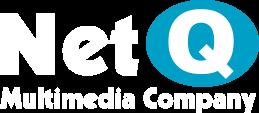 NetQMedia
