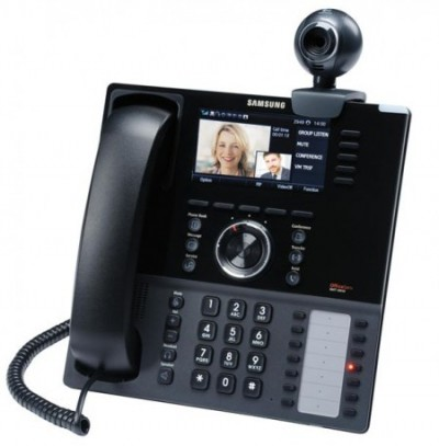 Office Phone Systems | NetQ Multimedia
