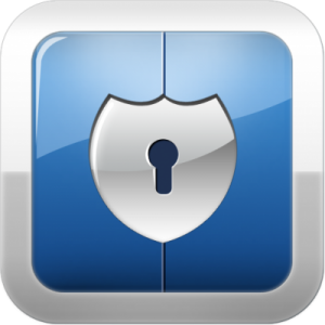 Internet and Security Solutions