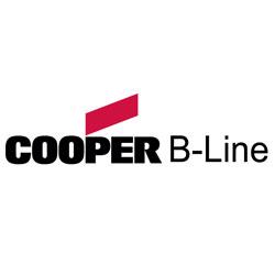 Cooper-B-line